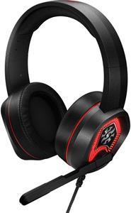 Adata XPG EMIX H20 herní sluchátka