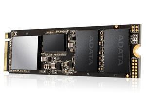 Adata XPG SX8200 Pro, SSD, M.2 2280, PCIe Gen3x4, 1 TB