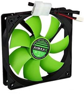 Aimaxx eNVicooler 12, 120x120x25
