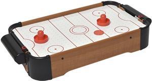 Air hokej, stolná hra