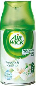 Air Wick Automat NN 250ml Biele kvety