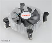 AKASA AK-CCE-7106HP CPU Cooler low profile