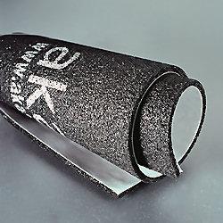 Akasa AK-PAX-2 odhlučnovacia pena