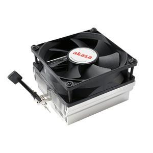 AKASA chladič CPU pre AMD