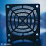 Akasa filter na 9cm ventilátor