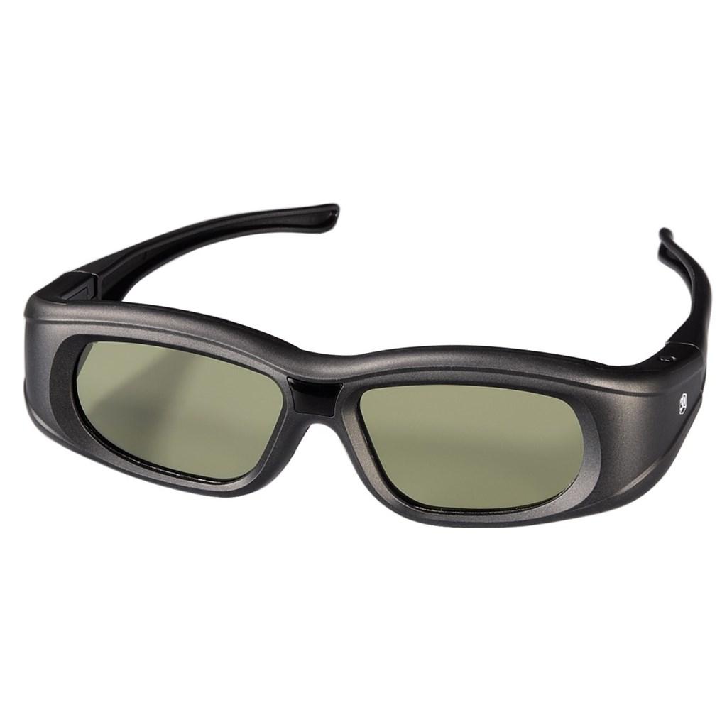 42335aa40 aktívne 3D okuliare pre 3D televízory Sony | Datacomp.sk
