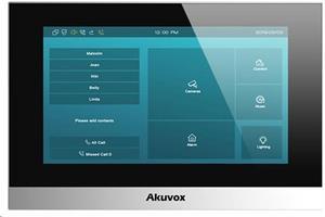 Akuvox SIP dveřní monitor C315S