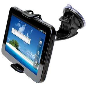 Aligator FLEX9, univerzálny držiak pre GPS navigáciu, Smartphone