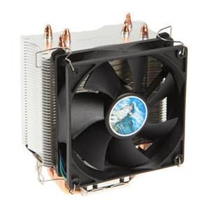 Alpenföhn Sella CPU Cooler - 92mm