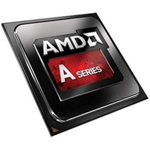 AMD, Athlon II X4 840 Processor BOX, tray bez chladiča