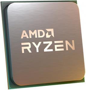 AMD Ryzen 3 1200AF, TRAY, bez chladiča