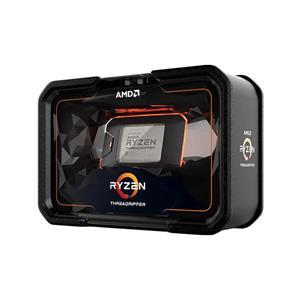 AMD Ryzen Threadripper 2920X 12core (4,3GHz)