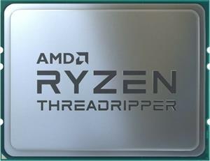 AMD Ryzen Threadripper 3970X, 32 jadier (4,5 GHz)