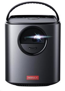 Anker Nebula MARS II mini projektor