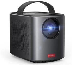 Anker Nebula Mars II Pro, mini projektor, čierny