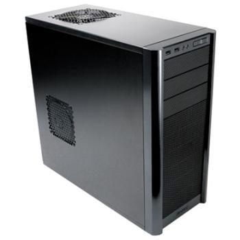 ANTEC Three Hundred Ultimate Gamer Case