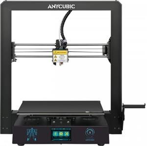 Anycubic Mega-X