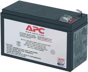 APC Replacement Battery Cartridge RBC2
