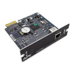APC SmartSlot Network Management Card 2 10/100BaseT