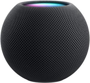 Apple HomePod mini, reproduktor, vesmírna sivá