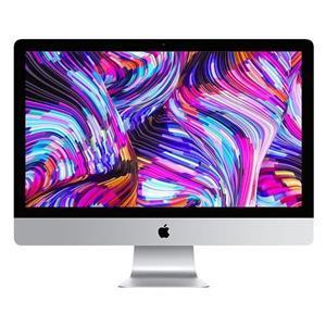 "APPLE iMac (2019) 27"" 5K i5-8600/8G/1TF/575X/Sil"