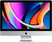 "Apple iMac 27"" 5K i7 3.8GHz 8-core 8GB 512GB Radeon Pro 5500XT 8GB SK (2020)"