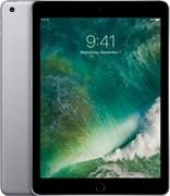 "Apple iPad Wi-Fi, 9.7"", 128GB, sivý"