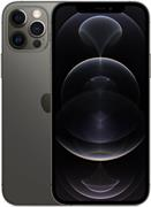 Apple iPhone 12 Pro Max 512GB Graphite