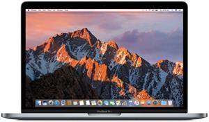"Apple MacBook Pro, 13"", Retina, Touch Bar, Core i5, 256 GB SSD, sivý"