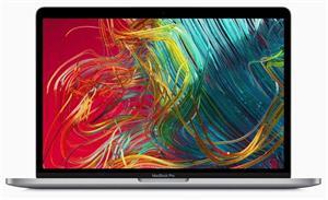 "Apple MacBook Pro 13"" TB i5 2.0GHz 4-core 16GB 1TB Space Gray SK (2020)"