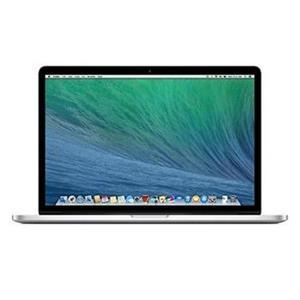Apple MacBook Pro 15 MJLQ2CZ/A