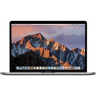 "APPLE MacBook Pro 2017 13,3"" Ret i5/8G/256G/SpG"