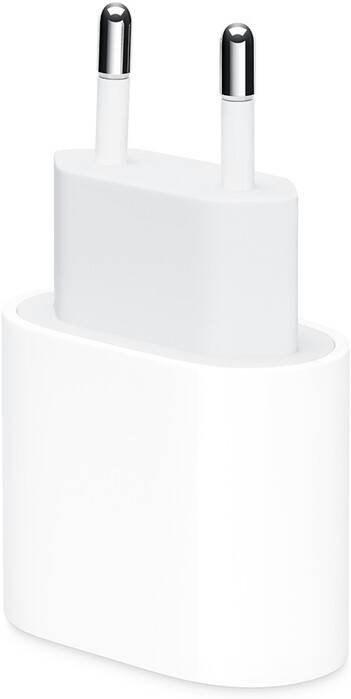 Apple Power Adapter USB-C 20W