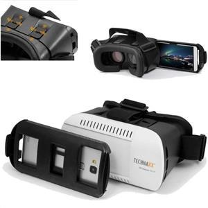 Approx APPVR01, okuliare pre virtuálnu realitu