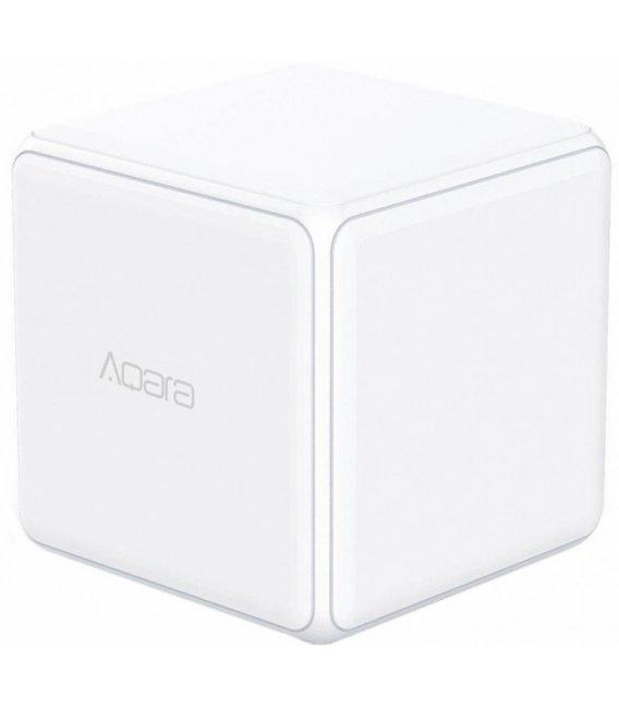 AQARA Cube (MFKZQ01LM) - Zigbee ovládač scén