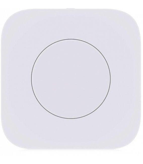 AQARA Wireless Switch Mini (WXKG11LM) - Zigbee batériový vypínač