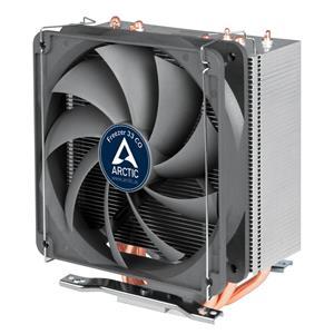 ARCTIC Freezer 33 CO