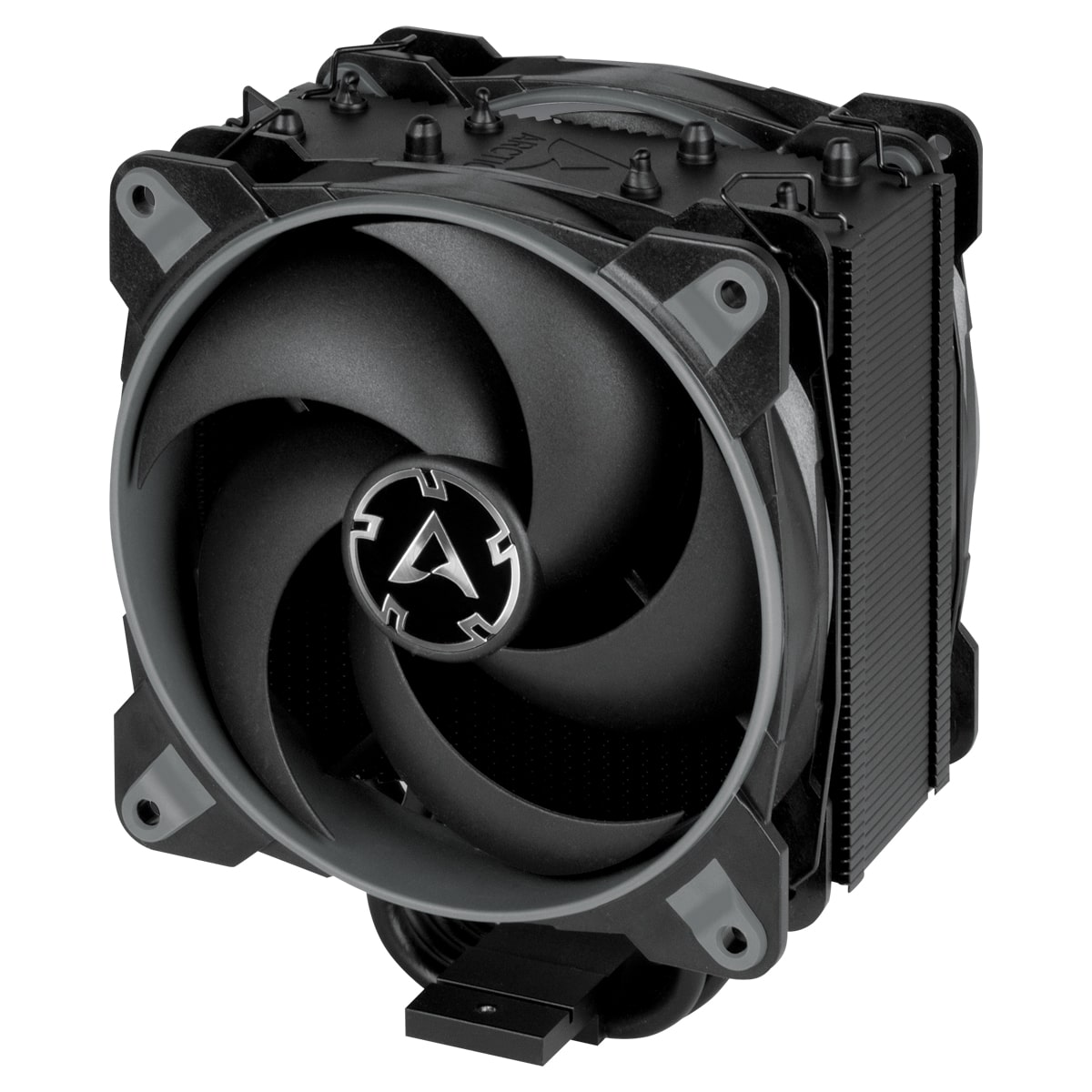 ARCTIC Freezer 34 eSports DUO - Grey