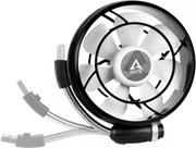ARCTIC Summair Light Mobile USB Fan