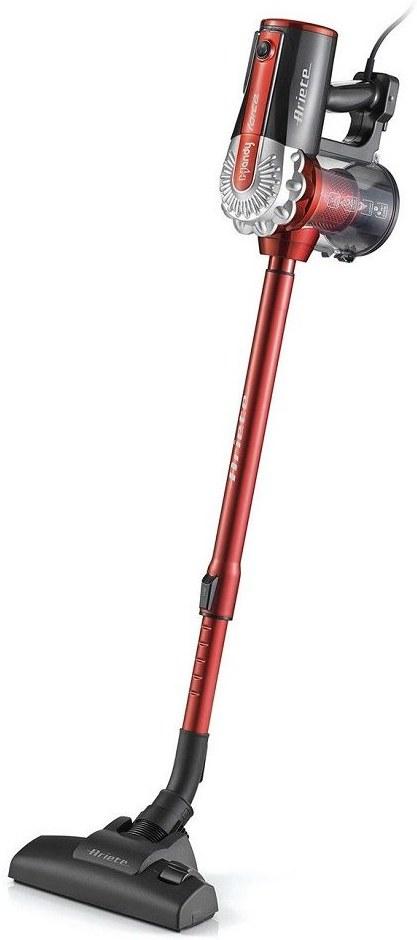 Ariete ART 2761, tyčový vysávač 2v1, káblový, 600W