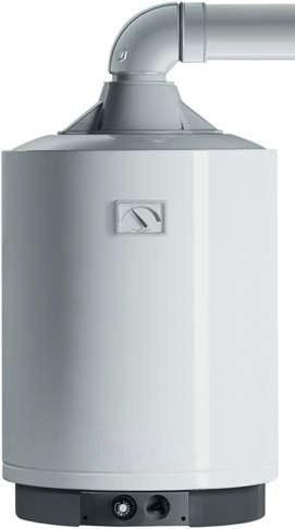 Ariston QUADRIGA 80 V FB (Q8 80 FB), plynový ohrievač vody