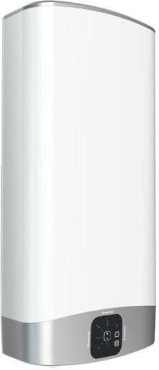 Ariston VELIS EVO 50, ohrievač vody elektrický zásobníkový