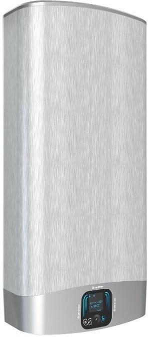 Ariston VELIS EVO PLUS 100, ohrievač vody elektrický zásobníkový