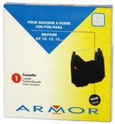 Armor páska pre Brother AX 10 Gr.153C
