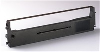 ARMOR páska pre EPSON LQ/LX-200,300,500,570,580..880 (S015019,21,73,129,255)