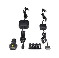 ASUS AC univerzálny adaptér do auta pre ASUS mobilné zariadenia