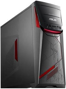 ASUS Desktop G11CD