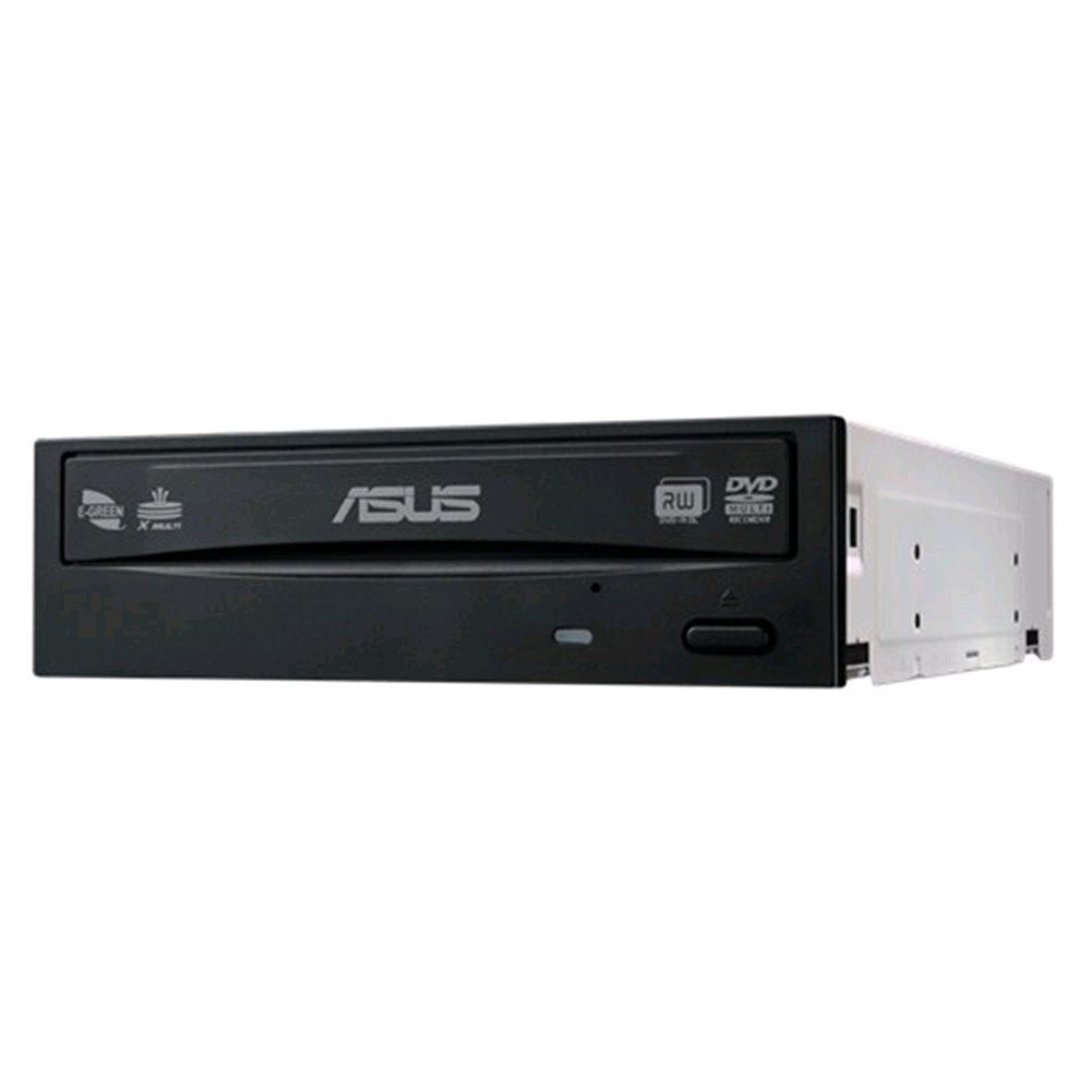ASUS DRW-24D5MT, čierna + software