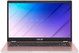 Asus E410MA-EK015T, ružový