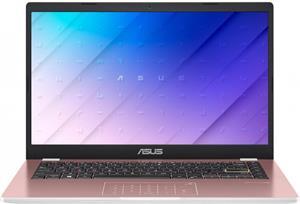 Asus E410MA-EK839TS, ružový